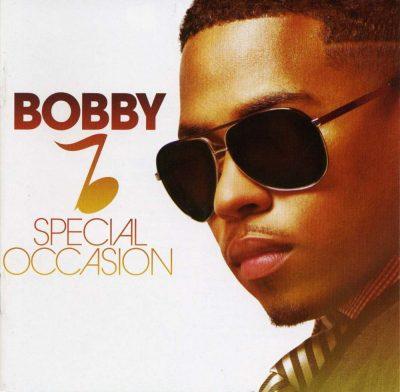 Bobby V - 2007 - Special Occasion