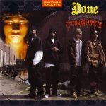 Bone Thugs-N-Harmony – 1994 – Creepin' On Ah Come Up EP