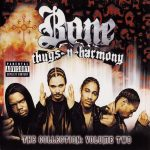 Bone Thugs-N-Harmony – 2000 – The Collection: Volume Two