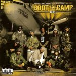 Boot Camp Clik – 2006 – The Last Stand