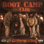 Boot Camp Clik – 2007 – Casualties Of War
