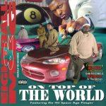 8Ball & MJG – 1995 – On Top Of The World