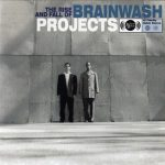 Brainwash Projects – 1998 – The Rise and Fall of…