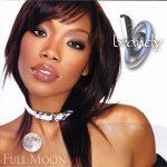 Brandy – 2002 – Full Moon