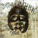 Brotha Lynch Hung – 2010 – Dinner And A Movie