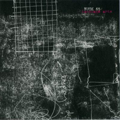 Buck 65 - 2002 - Language Arts
