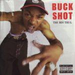 Buckshot – 1999 – The BDI Thug