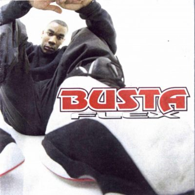 Busta Flex - 1998 - Busta Flex