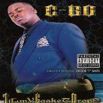 C-Bo – 1998 – Til My Casket Drops