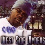 C-Bo – 2005 – West Side Ryders II