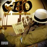 C-Bo – 2012 – Cali Connection