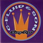 C-Fluid & Son – 1998 – King Size