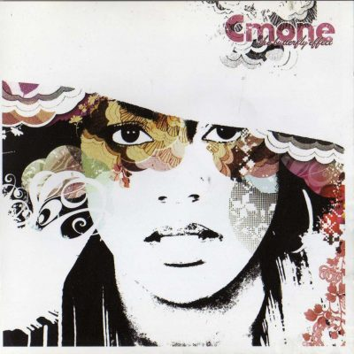 C-Mone - 2006 - The Butterfly Effect