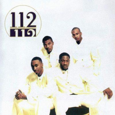 112 - 1996 - 112