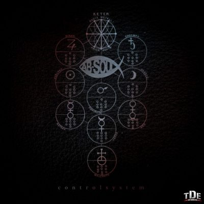 Ab-Soul - 2012 - Control System