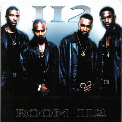 112 - 1998 - Room 112