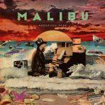 Anderson .Paak – 2015 – Malibu