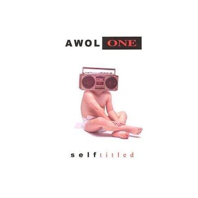 Awol One - 2004 - Self Titled