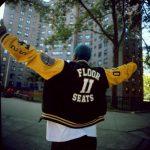 A$AP Ferg – 2020 – Floor Seats II [24-bit / 44.1kHz]