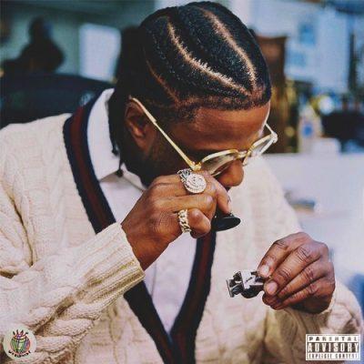 A$AP Twelvyy - 2020 - Noon Yung