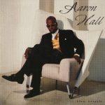 Aaron Hall – 1993 – The Truth