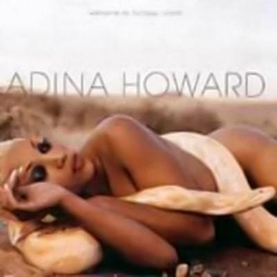 Adina Howard - 1997 - Welcome To Fantasy Island
