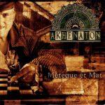 Akhenaton – 1995 – Meteque Et Mat