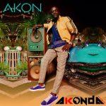 Akon – 2019 – Akonda