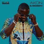 Akon – 2019 – El Negreeto