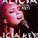 Alicia Keys – 2005 – Unplugged
