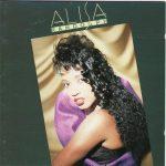 Alisa Randolph – 1990 – Alisa Randolph
