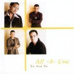 All-4-One – 1998 – On and On