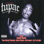 2Pac – 2005 – Live At The House Of Blues