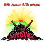 Bob Marley & The Wailers – 1980 – Uprising