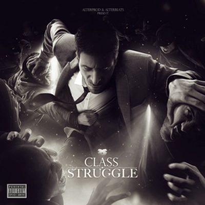 Alterbeats - 2013 - Class Struggle