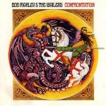 Bob Marley & The Wailers – 1983 – Confrontation