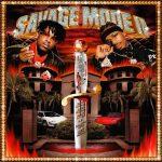 21 Savage & Metro Boomin – 2020 – Savage Mode II [24-bit / 44kHz]