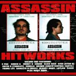Assassin – 1996 – Hitworks, Volume One (2006-Special Edition)