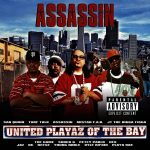 Assassin – 2007 – United Playaz Of The Bay