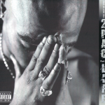 2Pac – 2007 – The Best Of 2Pac Part 2: Life