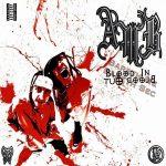 Axe Murder Boyz – 2006 – Blood In Blood Out