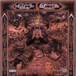 Azad – 2001 – Leben
