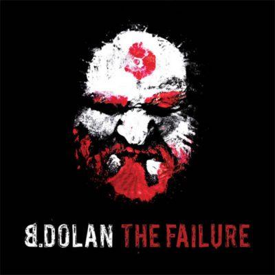B. Dolan - 2008 - The Failure