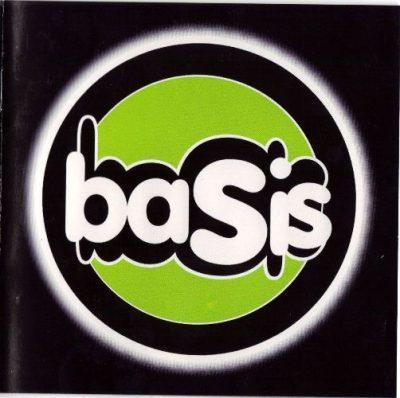 Basis - 1998 - Hier Kommt Die Basis