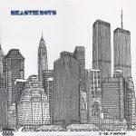 Beastie Boys – 2004 – To the 5 Boroughs (Vinyl 24-bit / 96kHz)