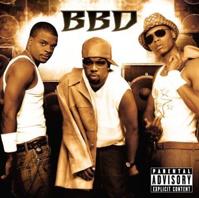 Bell Biv Devoe - 2001 - BBD