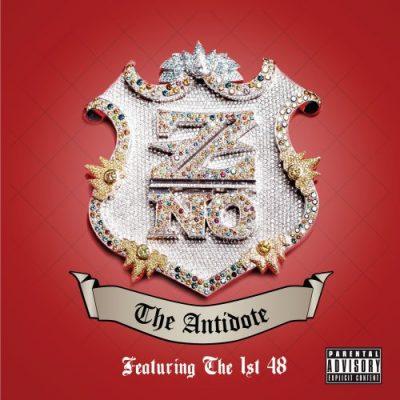 Benzino - 2007 - The Antidote