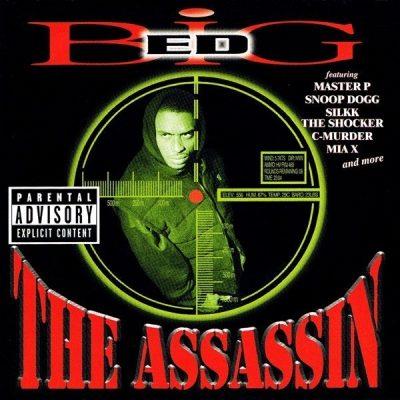 Big Ed - 1998 - The Assassin