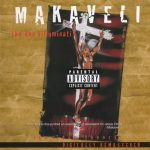 2Pac (Makaveli) – 1996 – The Don Killuminati (The 7 Day Theory) (2012 Remastered) (Japan Edition)