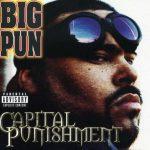 Big Punisher – 1998 – Capital Punishment